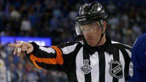 Nhl Rules Versus Olympic Hockey Rules Hockeybetstips Com